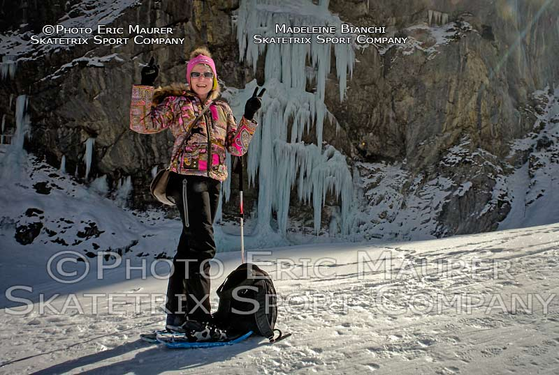 madeleine_bianchi_laugh_snow_shoe_ice_fall_hdr_1061.jpg