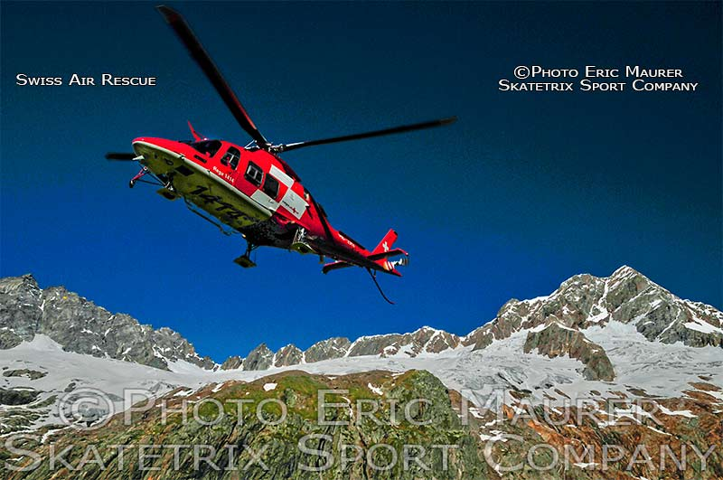 swiss_air_rescue_helicopter_air_hdr_73.jpg