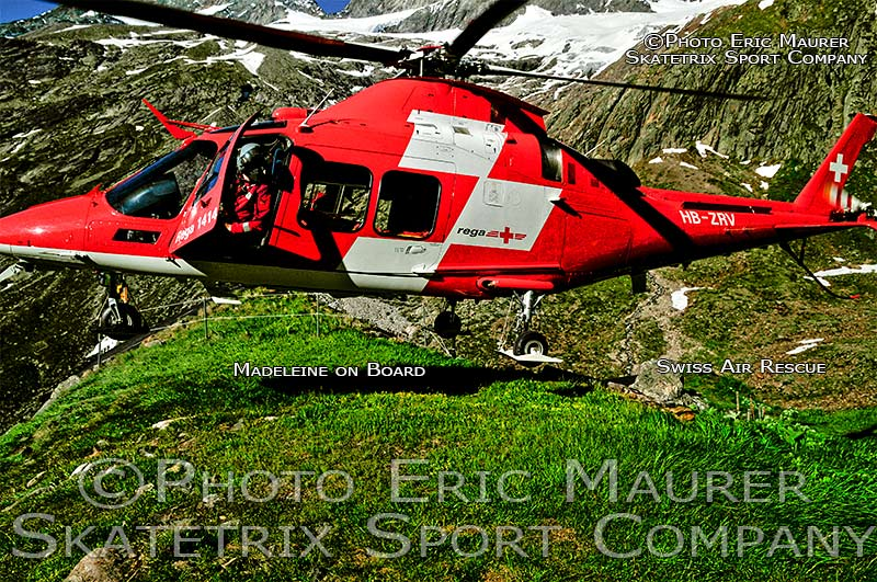 swiss_air_rescue_helicopter_start_hdr_71.jpg